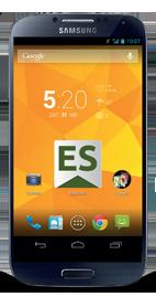 ergosum-app